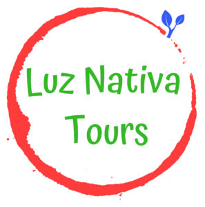Luz Nativa Tours