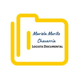 Mariela Murillo Chavarria / Logista Documental