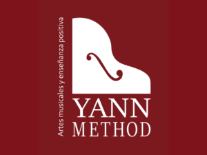 Yann Method