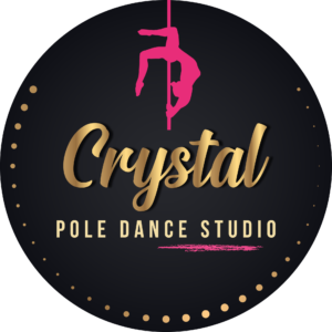 Crystal Pole Dance Studio