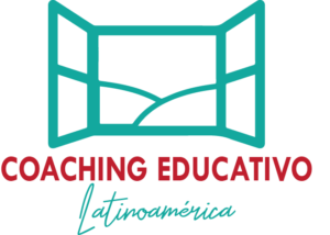 Coaching Educativo Latinoamérica