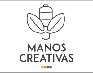 Manos Creativas Heredia