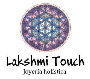 Lakshmi Touch – Hecho a mano