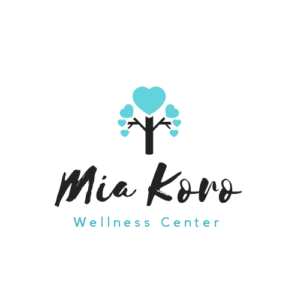 Mia Koro Wellness Center