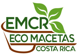 Eco Macetas Costa Rica S.A.
