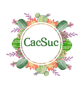 CacSuc