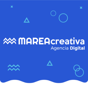 MAREA CREATIVA AGENCIA DIGITAL