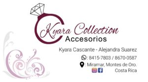 Kyara Collection