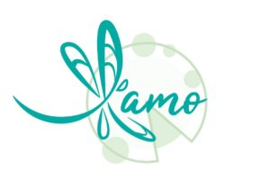 Kamo products