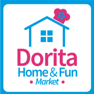 Dorita´s Home & Fun Market