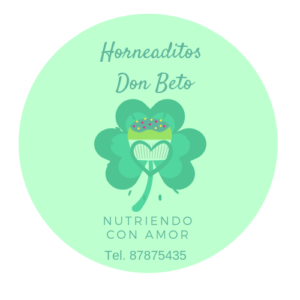 Horneaditos Don Beto