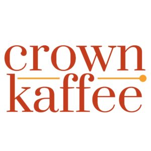 Crown Kaffee